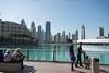 Dubai_012-DSC_0398