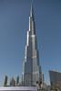 Dubai_007-DSC_0391