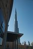 Dubai_005-DSC_0388