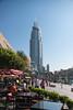 Dubai_020-DSC_0409