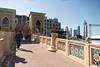Dubai_011-DSC_0397