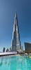 Dubai_015-pano