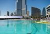 Dubai_013-DSC_0399