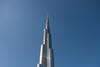 Dubai_015-DSC_0401