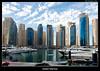 Dubai_018-z