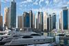 Dubai_022-DSC_0808
