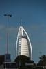 Dubai_005-DSC_0791