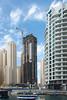 Dubai_010-DSC_0796