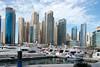 Dubai_017-DSC_0803