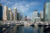Dubai_020-DSC_0806