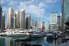 Dubai_019-DSC_0805
