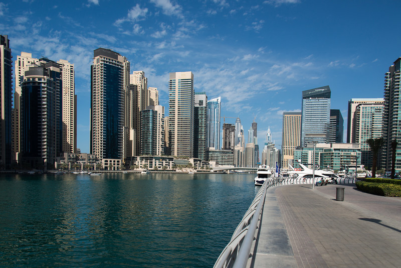 Dubai_025-DSC_0811