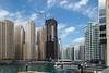 Dubai_012-DSC_0798