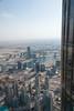 Dubai_007-DSC_0857