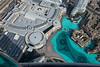 Dubai_014-DSC_0866