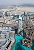 Dubai_010-DSC_0861