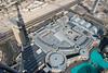 Dubai_012-DSC_0864