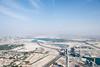 Dubai_017-DSC_0870