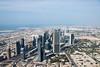 Dubai_019-DSC_0872