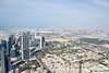 Dubai_018-DSC_0871