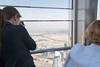 Dubai_009-DSC_0860