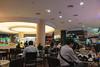 Dubai_001-DSC_0847