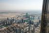 Dubai_005-DSC_0853