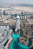 Dubai_013-DSC_0865