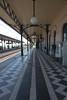 1-Taormina_009-DSC_1247