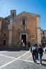 1-Taormina_013-DSC_1251