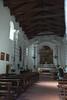 1-Taormina_016-DSC_1255