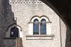 1-Taormina_017-DSC_1257