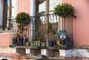 1-Taormina_020-DSC_1261