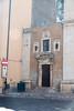 1-Taormina_014-DSC_1252