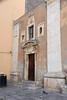 1-Taormina_015-DSC_1253