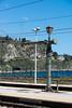 1-Taormina_006-DSC_1244
