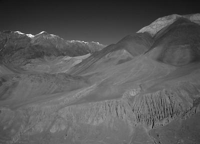 Nepal 2006 Annapurna Circuit and Sightseeing
