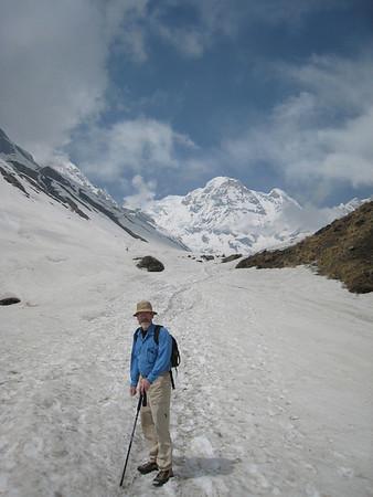 Nepal 3 12