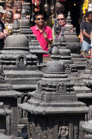 Nepal - Dhaulagiri Circuit
