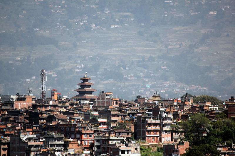 Nepal Gallery