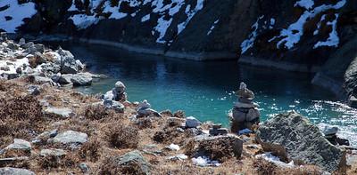 Nepal 2010