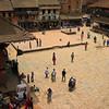 India_May 05, 2008__2