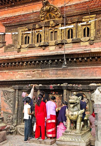 India_May 03, 2008__18