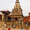 India_May 04, 2008__23