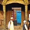 India_May 03, 2008__17