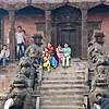 India_May 03, 2008__20