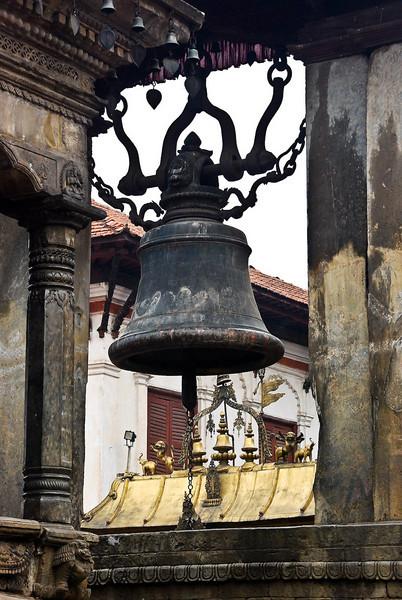 India_May 04, 2008__31