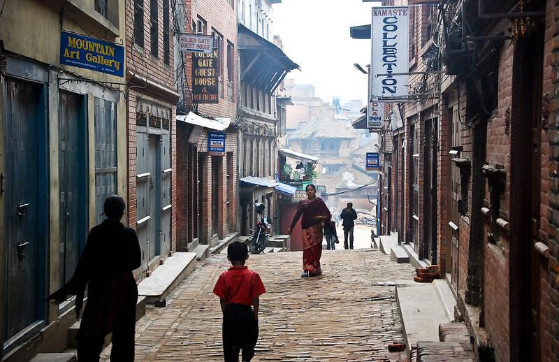 India_May 04, 2008__32