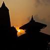 India_May 04, 2008__6