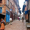 India_May 04, 2008__25